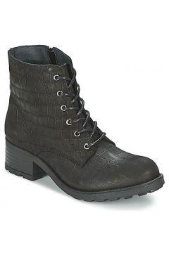 Boots Shoe Biz RAMITKA(98753488)