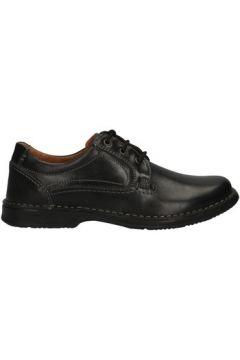 Chaussures Zen 876766(101592077)