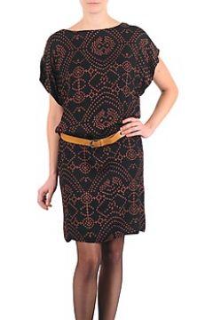 Robe Antik Batik QUINN(115481735)