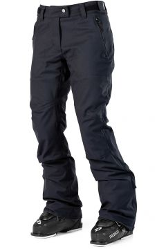 WearColour Blaze Pants zwart(108030801)