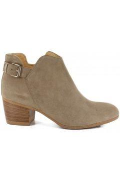 Boots Manas Bottines(115464795)