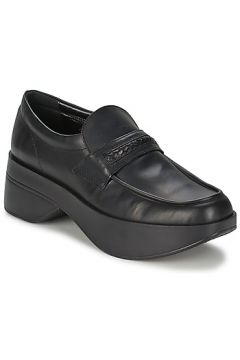 Chaussures Stéphane Kelian FRANSI 6(115451069)