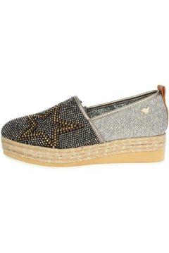 Chaussures Shaka SL181510 W0097(101563811)