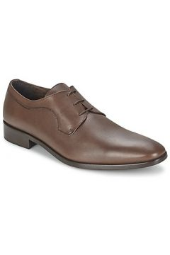 Chaussures So Size ORLANDO(115453652)