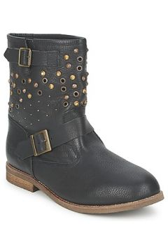 Boots Coolway NAVEL(115385654)