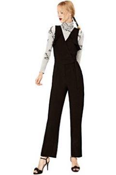 Combinaisons Pepe jeans PL230204(115662285)