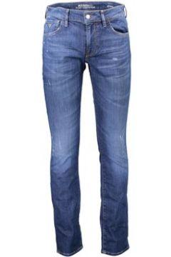 Jeans Guess M74AN2D2RH0(115592661)