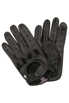 Roeckl Autofahrer-Handschuhe 11013-940/000(78685770)