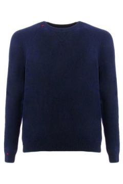 Pull In The Box ROUND NECK(115590796)