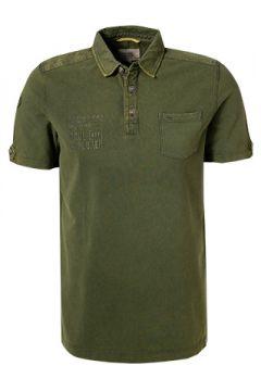 camel active Polo-Shirt 409473/3P25/76(113606658)