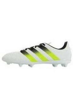Chaussures de foot enfant adidas Chaussures Football Enfant Ace 16.3 Fg Ag(115634525)