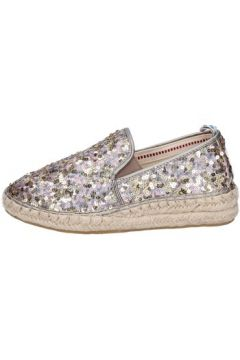 Espadrilles O-joo slip on paillettes(115525541)