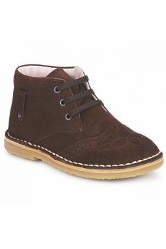 Boots enfant Cacharel HARRY(115456877)