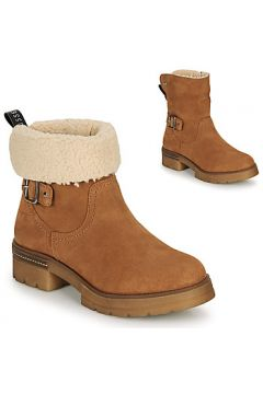 Boots Musse Cloud GEOS(115523073)