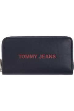 Portefeuille Tommy Jeans AW0AW06365 TJW MODERN GIRL(101838598)