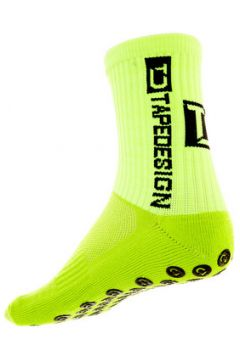 Chaussettes Tapedesign Allround-Socks(115493120)