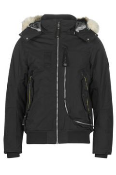 Blouson Tom Tailor ALISSET(115530632)