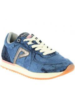 Chaussures enfant Pepe jeans PGS30362 SYDNEY(98485129)
