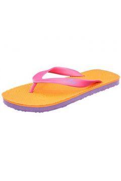 Sandales Cobian spl07-680(88484119)