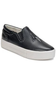 Chaussures Ash KRIPTON(115441158)