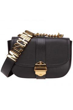 Women's leather shoulder bag(109266194)