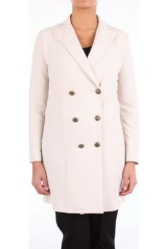 Manteau Merci A477(115532314)