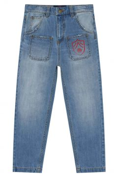 Jeans Ant(114138743)