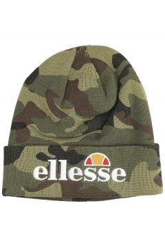 Ellesse Velly Beanie camouflage(85176754)