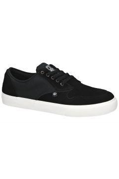 Element Topaz C3 Sneakers zwart(85189855)