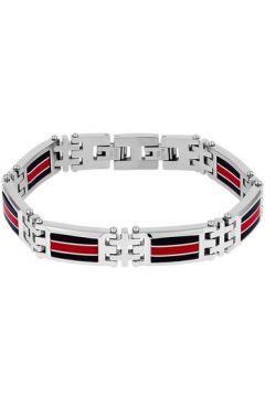 Bracelets Male Bracelet en Acier Femme(115431360)