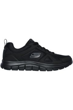 Chaussures Skechers TRACK-SCLORIC 52631(115473880)