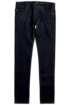 Quiksilver Killing Zone Jeans zwart(109249440)