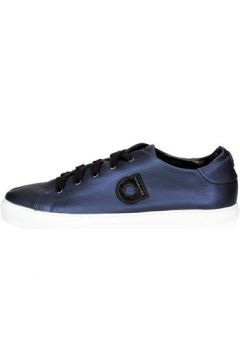 Chaussures Agile By Ruco Line 8016(B*)(115570151)