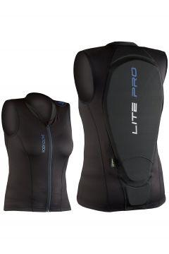 Body Glove Lite Pro zwart(85175131)