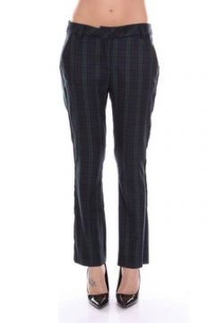 Pantalon Giuliette Brown GB02F36(101565471)