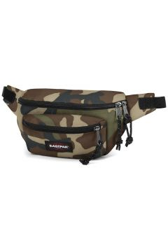 Eastpak Doggy Hip Bag camouflage(85171789)
