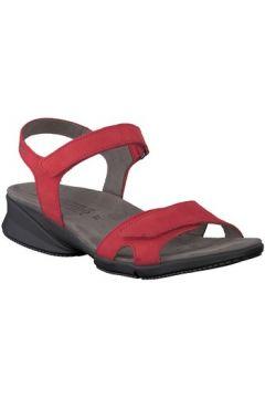 Sandales Mephisto Sandale FRANCESCA noires(98825219)