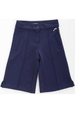 Pantalon enfant Byblos Blu BJ12118(115419171)