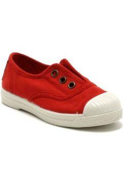 Chaussures Natural World 470E(88635660)