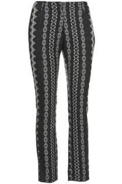 Pantalon Manoush TAILLEUR(98738360)