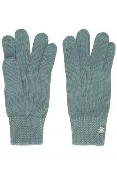 Roxy An Eye On Gloves grijs(92359639)
