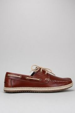Chaussures Krack SOLEIL(115549803)