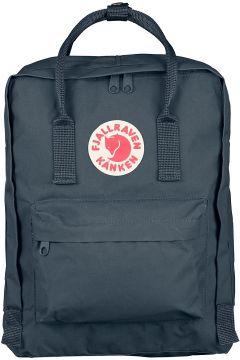 Fjällräven Kanken Backpack grijs(85168691)