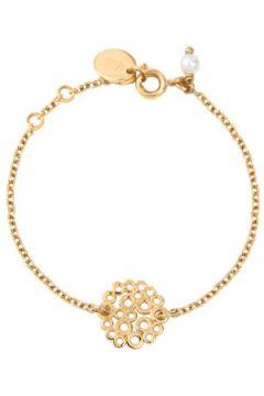 Bracelets Skalli Bracelet ESTY doré(115443980)
