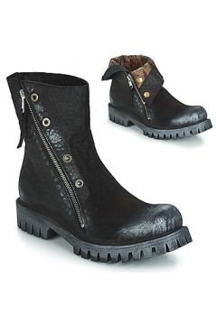 Boots Papucei MARVELLA(88521034)