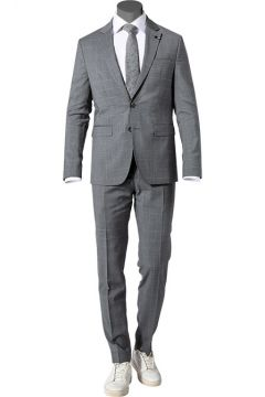 Tommy Hilfiger Tailored Anzug TT0TT04315 16/017(112309080)
