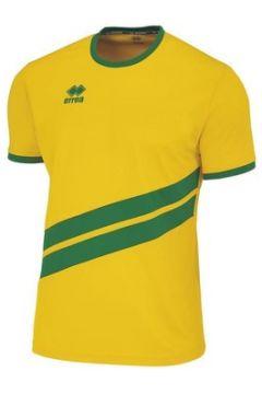 T-shirt Errea Maillot Jaro(115552675)