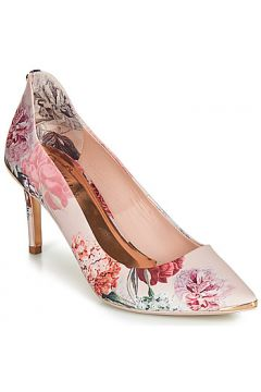 Chaussures escarpins Ted Baker VYIXYNP2(115549818)