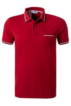 Gran Sasso Polo-Shirt 60170/81407/255(111138852)
