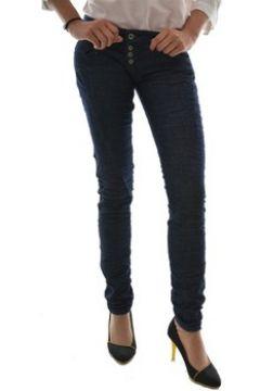 Jeans Please p68c(101556737)